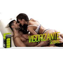 Gel Intimo Vigorizante Sexual Plusense Sexpower