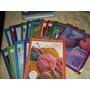 El Gran Libro Del Tejido - Crochet - Clarin 2004 -