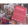 El Gran Libro De Crochet Tejido Clarin 2011