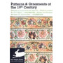 Patterns&ornaments Of The 19 Century = Patrones Y Ornamen...