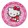 Cotillon Infantil Hello Kitty - Productos Oficiales!!!