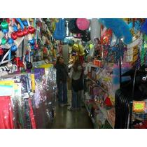 Cotillon Carnaval Carioca Economico--pack 100 Personas--