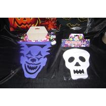 Halloween 2 Guirnaldas Terrorificas De Papel