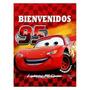 Cotillon Infantil Cars Para 20 Chicos En Cotillon Y Fantasia