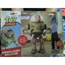 Globo Caminane Toy Story Nuevo!!!