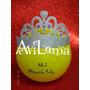 Coronas Princesita Sofia Elsa De Frozen Y Rey Aviluma $11