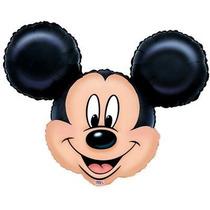 Globo Cabeza Mickey 14 (35cm)