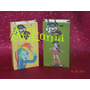 Bolsitas Equestria Girls, My Little Pony, Personalizadas