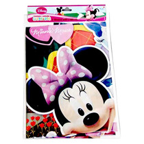 Cotillon Infantil Mickey O Minnie - Unicos E Incomparables!