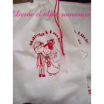Bolsas Para Carnaval Carioca Personalizadas