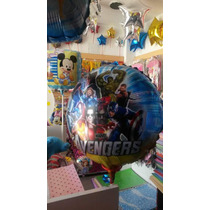 Pack 30 Globos Peppa Pig-frozen-sofia-minnie-mickey-cars-vs