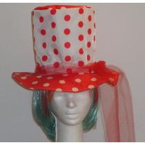 Gorros Fiestas De 15 Casamiento Sombrero Zona Norte