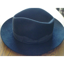 Sombreros Tangueros