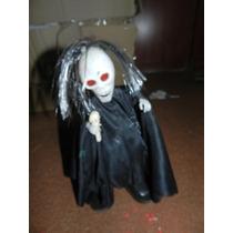 Muñeco Espanto Halloween