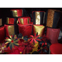 Cotillon Combo Gorros Y Sombreros Especiales