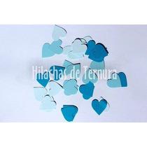 Confetti-papel Picado Especial, Bodas-casamiento-cumpleaños