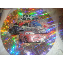 Globos Para Los Nenes: Cars, Ben 10, Hombre Araña, Pocoyo!!!