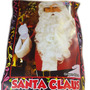 Peluca Santa Claus - Fiesta & Eventos En La Golosineria
