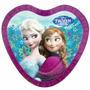 Cotillón Combo Kit Fiesta De Cumpleaños Infantil Frozen