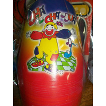 Piñón Fijo,combo Cotillón Original Super Completo!!!