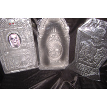 Halloween Lapida Telgopor Terrorificas