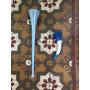 Vuvuzela Argentina/racing Varios Formatos!!! Oferton!!
