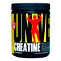 Universal -creatine Powder X 300 Grs.- Creatina