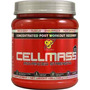 Cell Mass 2.0 Bsn