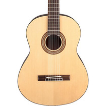 Jasmine Jc-25 Classical Guitar Natural_m
