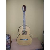 Guitarra Criolla Economicas