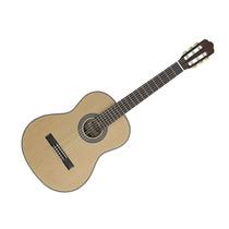 Guitarra Clasica Stagg Cuotas S/interés Cualquier Tarjeta