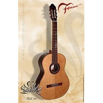 Fonseca 65