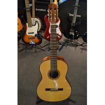 Guitarra Criolla Gracia Modelo F