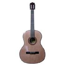 Guitarra Criolla Gracia M5 Mediana