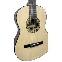 Guitarra Criolla Gracia Modelo M9 (de Estudio)