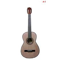 Guitarra Clasica Gracia M5