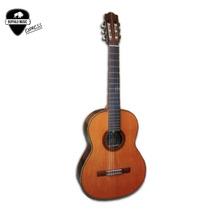 Guitarra Clasica Romantica Modelo D