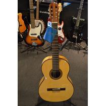 Guitarra Gracia Modelo D