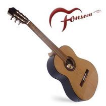 Fonseca 25