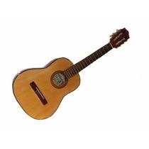 Guitarra Para Niño Gracia Mod Mininiño