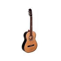 Fonseca Modelo 25 Guit. Criolla Danys Instrumentos