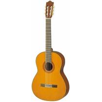 Guitarra Clasica Yamaha C 70 C70 !!! Distribuidor Oficial !!