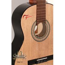 Guitarra Criolla Fonseca 25
