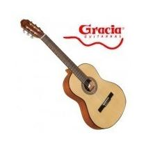 Criolla Clasica Gracia Modelo M9 (musica Virreyes)