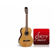 Guitarra Clàsica Godin La Petrie Collection Made In Canadà