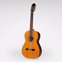 Guitarra Criolla Esteve Modelo 3 Clásicas Made In Valencia