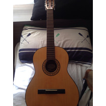 Guitarra C Robles M9