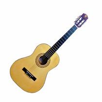 Oferta ! Guitarra Criolla Para Estudio.