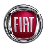 Parabrisas Fiat Ducato 97/12 (sin Colocar)