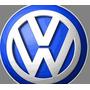 Maquina De Levantavidrios Electrica Volkswagen Gol Trend